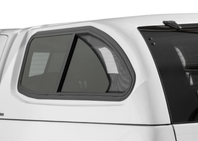 Hardtop Roadranger RH01 Special s posuvnými bočnými oknami (k dispozícii vo všetkých farbách vozidla)